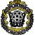 Лига Жюпиле. 20-й тур. Стандард обыгрывает Гент, Брюгге укрепляется на первом месте - изображение 1
