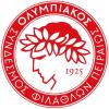 Динамо - Олимпиакос. Анонс и прогноз на матч Лиги Европы - изображение 3