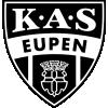 Название команды